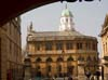 Photograph Sheldonian Theatre  Oxford